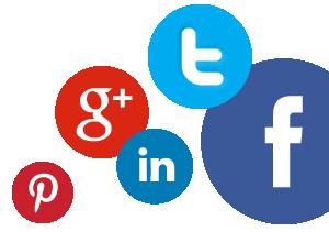 Wat is Social Media