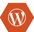 WprdPress onderhoudscontract